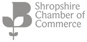 shropshire-chamber-of-commerce