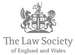 the-law-society